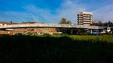 2020-09-16 Wijk Station Noord_Fietsbrug Louiza D'Havebrug Stropkaai Bellevuekaai_DSC0854.jpg