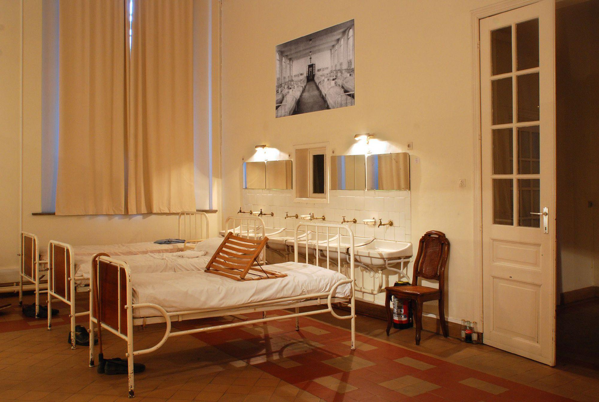 Zaalzicht Museum Dr. Guislain Gent...jpg