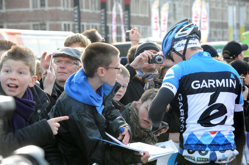 Omloop Het Nieuwsblad 2012 064