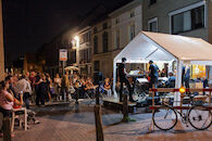2019-09-21 Wijk Macharius_Café Irene-IMG_8676.jpg
