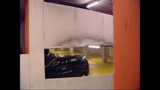 gent08 parking ramen.mov