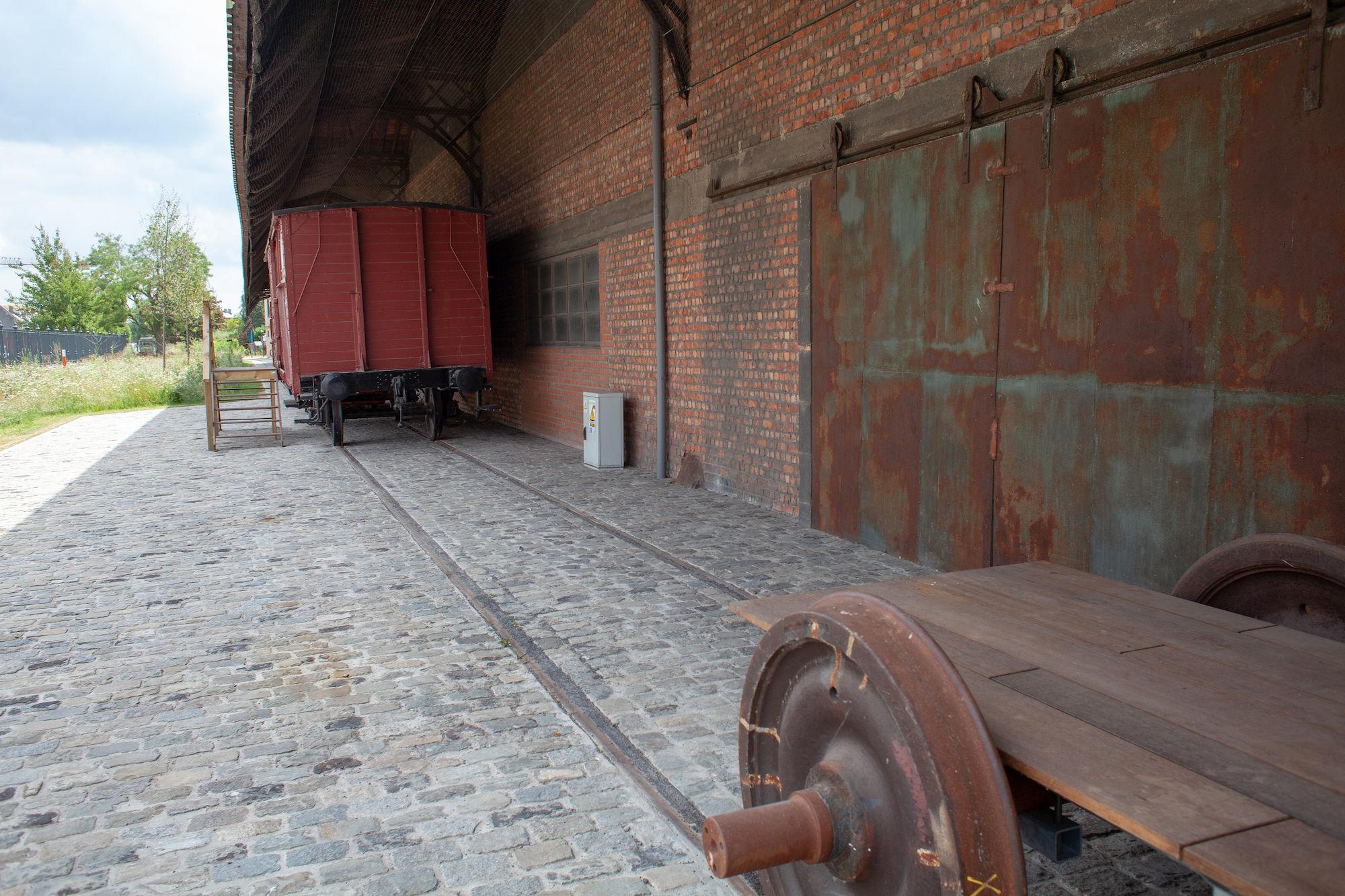 2019-07-02 Muide Meulestede prospectie Wannes_stadsvernieuwing_IMG_0396-3.jpg