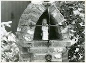 Mariakerke: Henry Storystraat 8: Niskapel, 1979