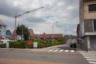 2019-07-02 Muide Meulestede prospectie Wannes_stadsvernieuwing_IMG_0433-2.jpg