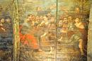Restauratiewerken Sint-Pietersabdij 03