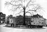 Prudens Van Duyseplein02_1979.jpg