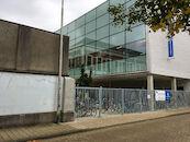 2019-09-23 Campus Stedelijk Onderwijs Offerlaan_Jubileumlaan_Martelaarslaan-IMG_0240.jpg