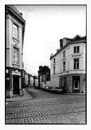 Sint-Jansdreef01_1979.jpg