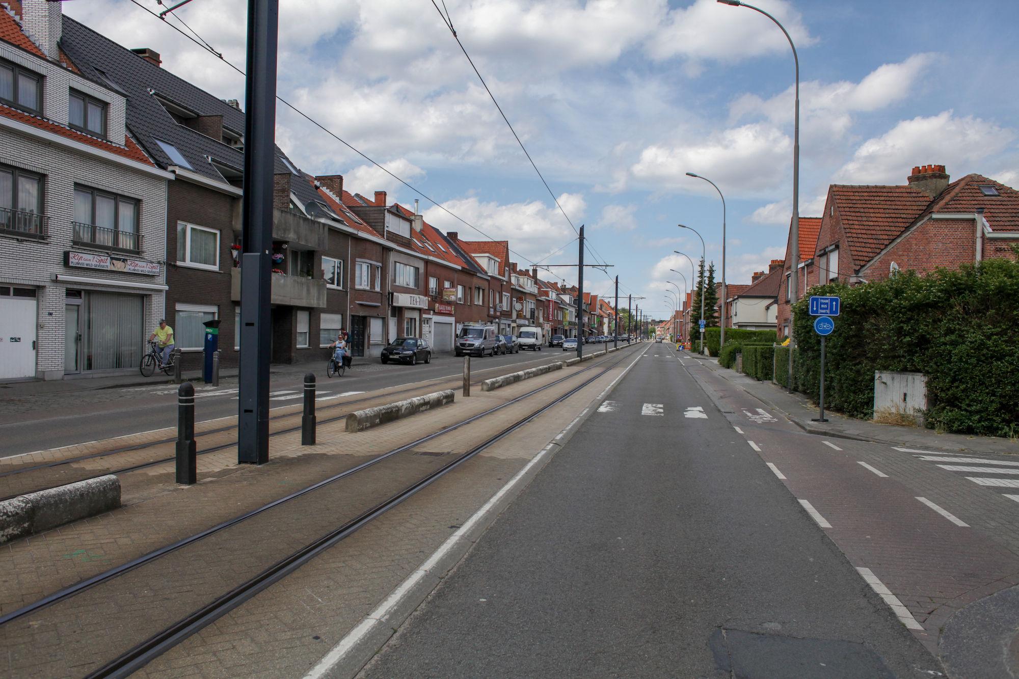 2019-07-01 Nieuw Gent prospectie met Wannes_stadsvernieuwing_IMG_0261-3.jpg
