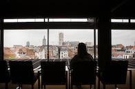 De Krook-zicht 3 torens (13)©Layla Aerts.JPG