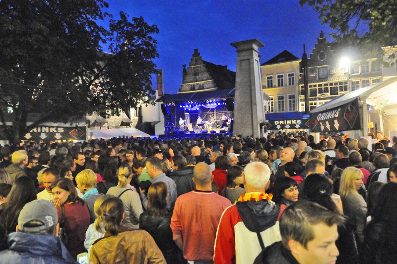 Gentse Feesten 2011 008