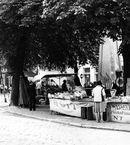 Groentenmarkt12_ca1970.jpg