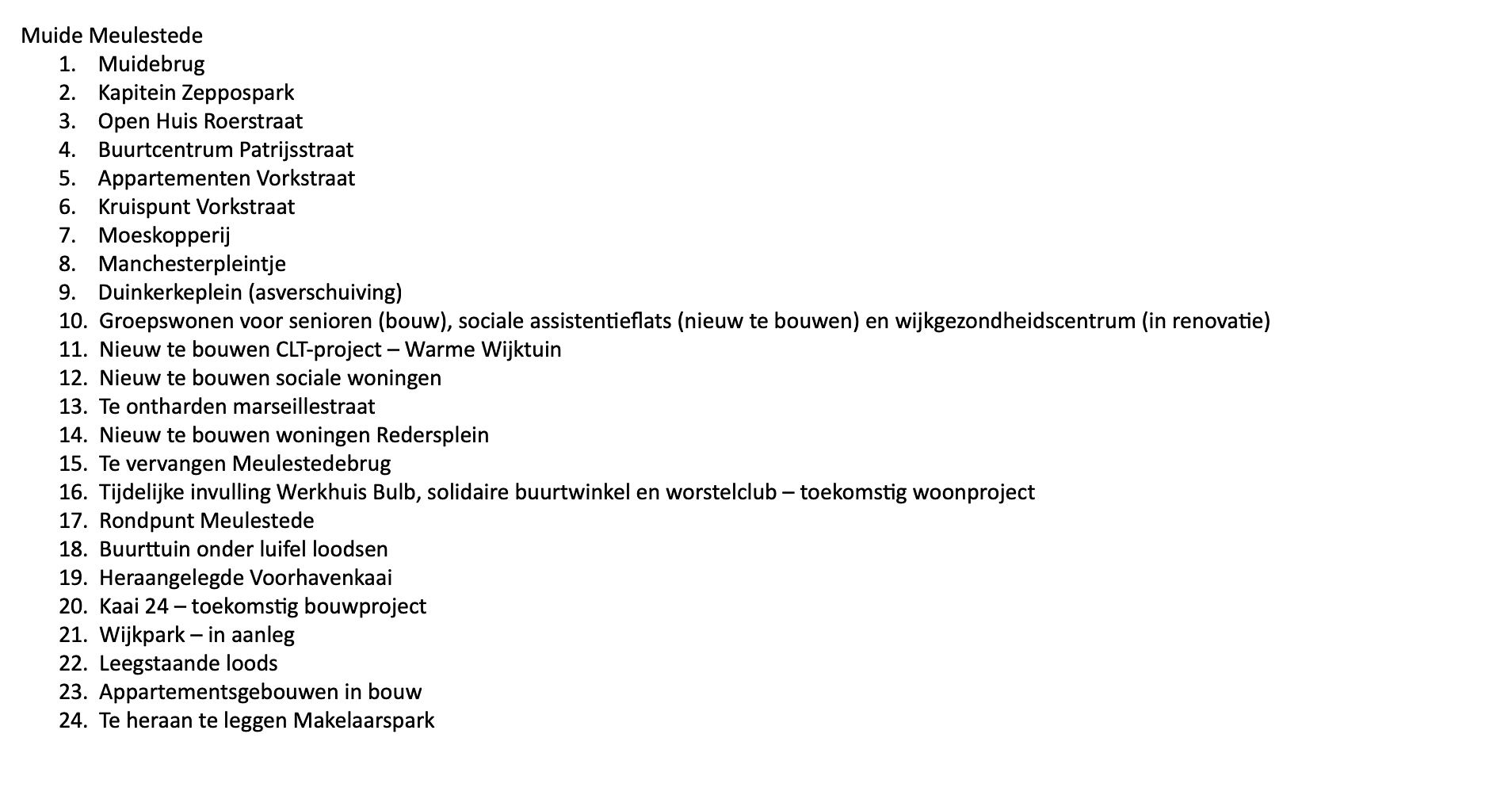 Wijk Muide Meulestede prospectie 2019-07-01 Wannes_stadsvernieuwing