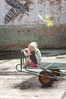 De Bijgaard (09)©Layla Aerts.JPG
