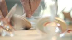 Hands on Design - Linde Hermans & Ambiorix