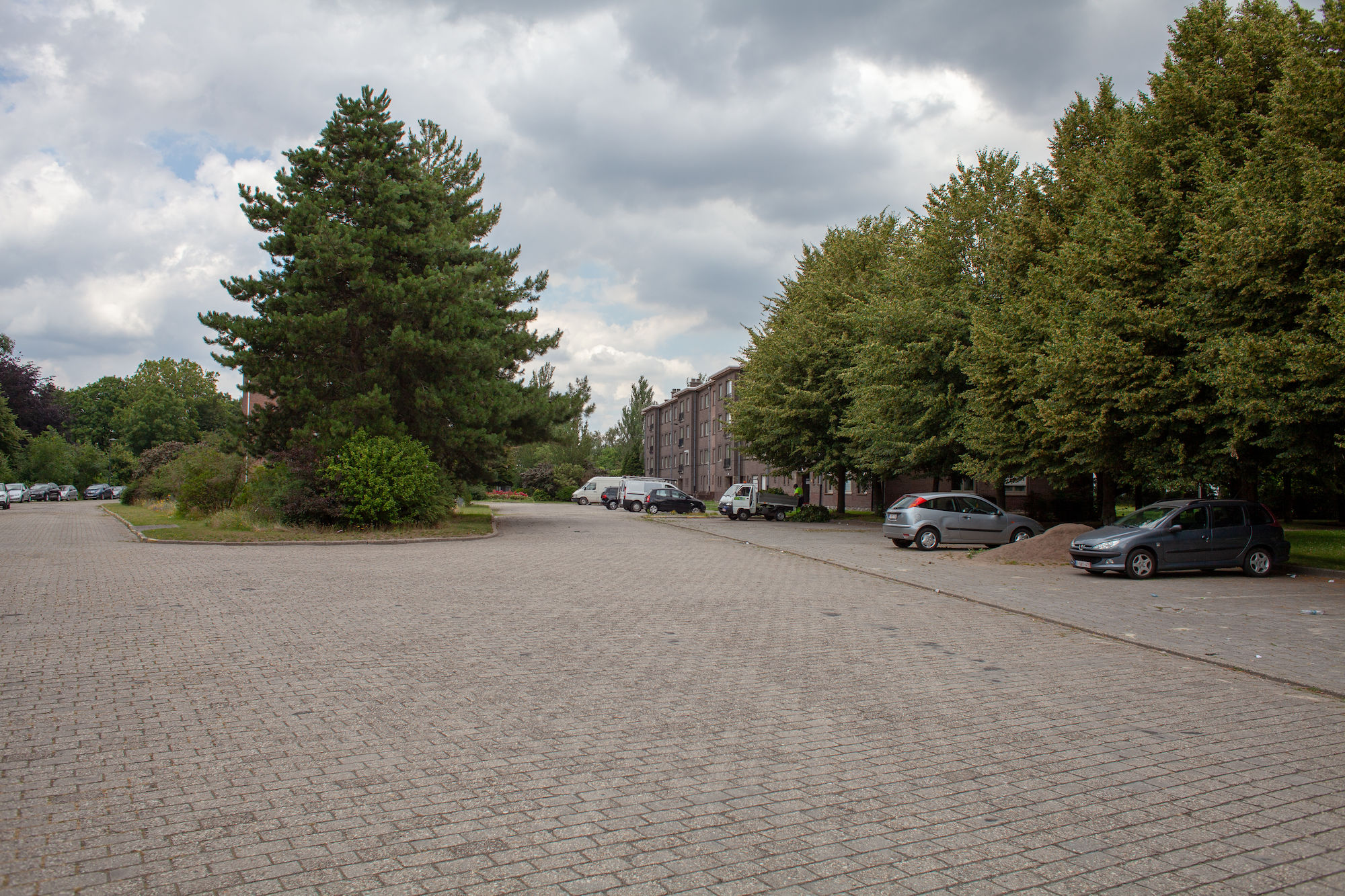 2019-07-02 Muide Meulestede prospectie Wannes_stadsvernieuwing_IMG_0344-2.jpg