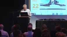 101 RC Sociale trefdag_06_Wim Van Hees.mov