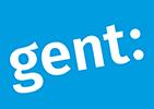 Gent Logo